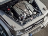 2013-mercedes-benz-g65-amg-engine-590x415