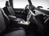 s0-pekin-2012-mercedes-g63-et-g65-amg-260671