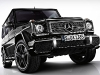 s0-pekin-2012-mercedes-g63-et-g65-amg-260672
