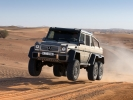 mercedes-benz-g63-amg-6x6-concept-photo-503922-s-1280x782