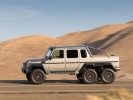 mercedes-benz-g63-amg-6x6-concept-photo-503923-s-1280x782