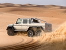 mercedes-benz-g63-amg-6x6-concept-photo-503924-s-1280x782