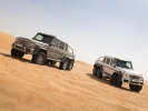 mercedes-benz-g63-amg-6x6-concepts-photo-503919-s-1280x782