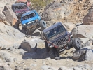 004-jeep-jt-2020-gladiator-savvy-racing-2019-every-man-challenge-stock-4600-class-2019-king-of-the-hammers
