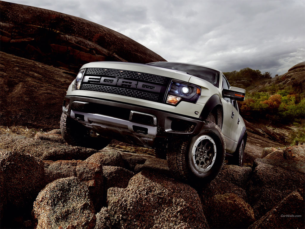 album 2013 ford f 150 svt raptor. Black Bedroom Furniture Sets. Home Design Ideas