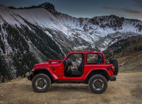 2018-jeep-wrangler-rubicon-108