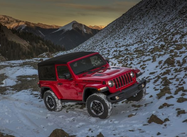 2018-jeep-wrangler-rubicon-109