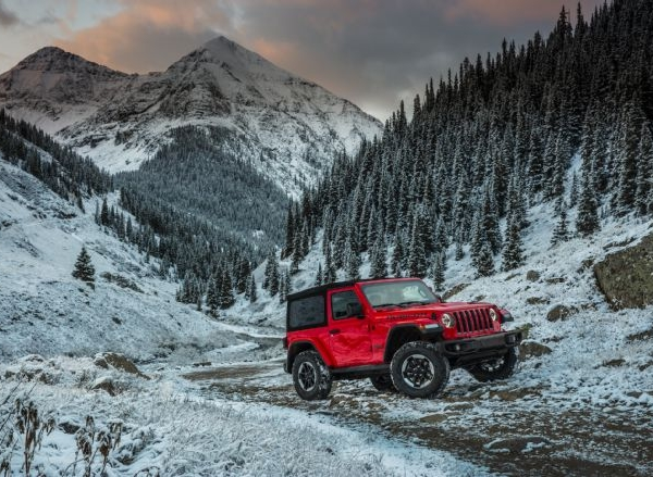 2018-jeep-wrangler-rubicon-112