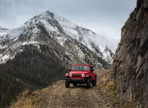 2018-jeep-wrangler-rubicon-122