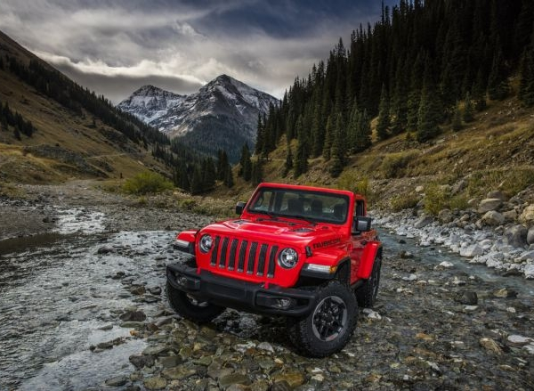 2018-jeep-wrangler-rubicon-133