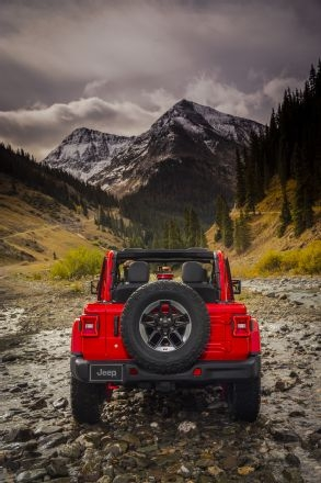 2018-jeep-wrangler-rubicon-134