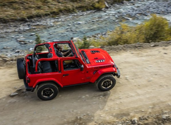 2018-jeep-wrangler-rubicon-146