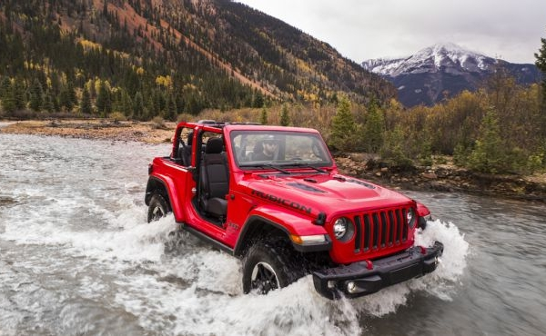 2018-jeep-wrangler-rubicon-160