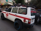red-cross-4