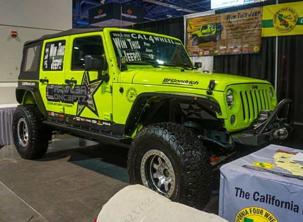 first-look-at-sema-4x4s-10