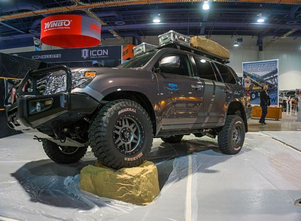 first-look-at-sema-4x4s-12