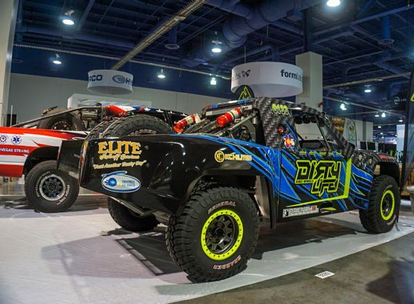 first-look-at-sema-4x4s-14