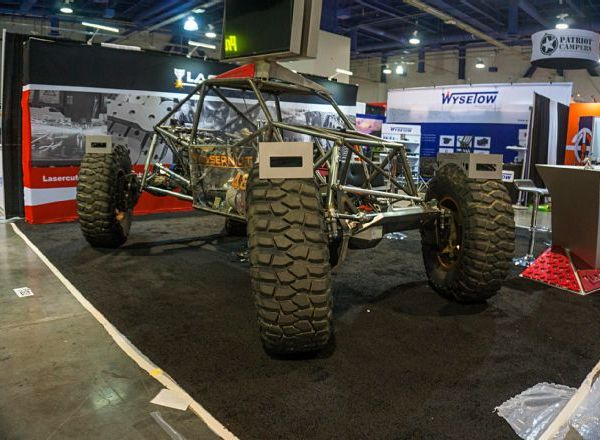 first-look-at-sema-4x4s-15
