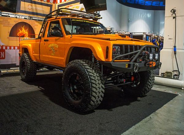 first-look-at-sema-4x4s-16