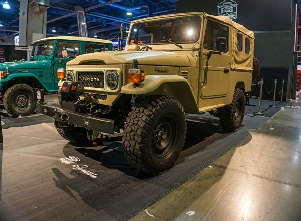 first-look-at-sema-4x4s-17