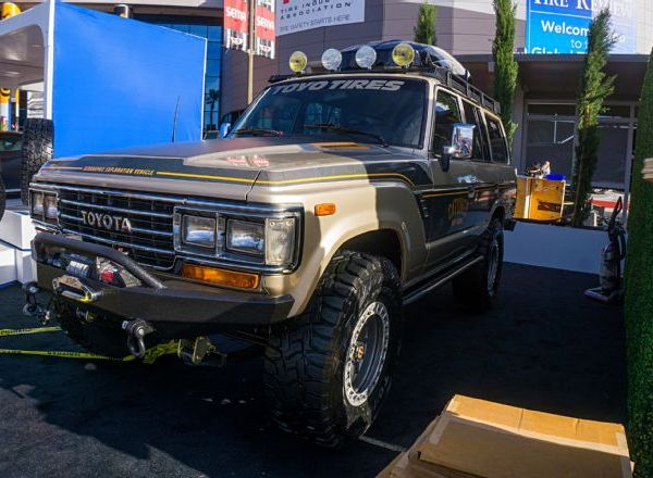 first-look-at-sema-4x4s-18