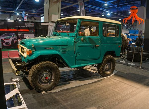 first-look-at-sema-4x4s-19