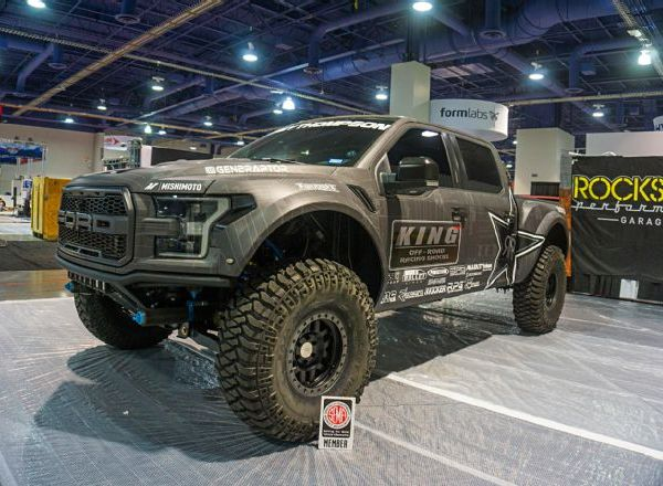 first-look-at-sema-4x4s-20