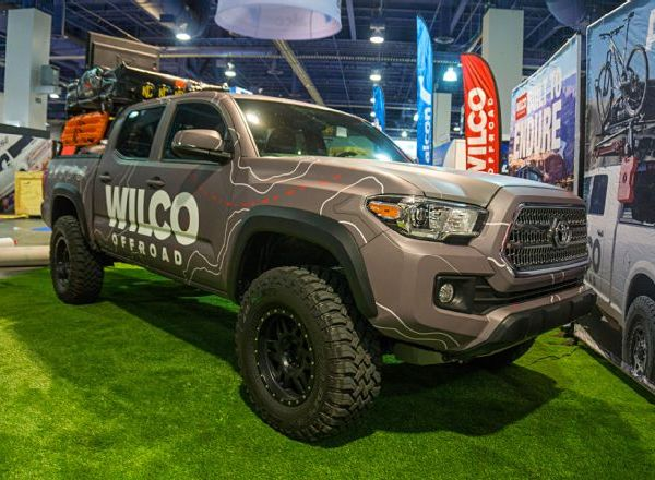 first-look-at-sema-4x4s-21