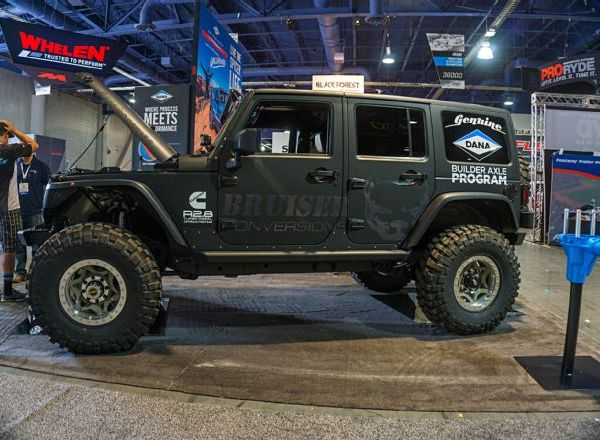 first-look-at-sema-4x4s-24
