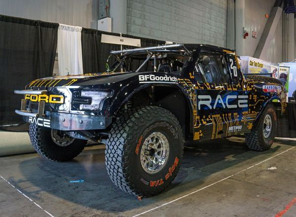 first-look-at-sema-4x4s-25