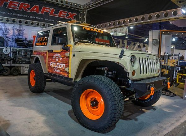 first-look-at-sema-4x4s-26