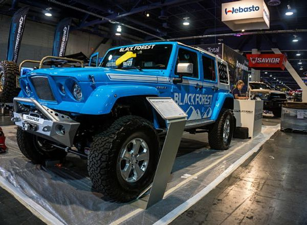 first-look-at-sema-4x4s-27