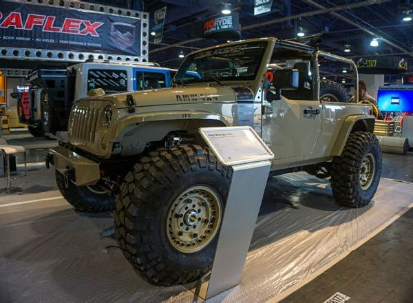 first-look-at-sema-4x4s-28