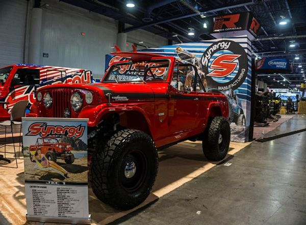 first-look-at-sema-4x4s-29