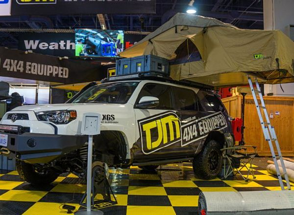 first-look-at-sema-4x4s-30