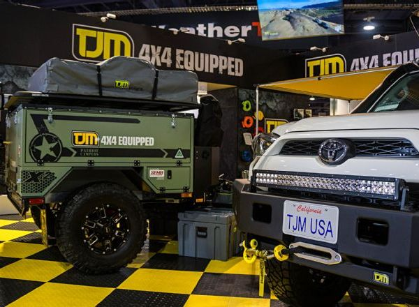 first-look-at-sema-4x4s-31