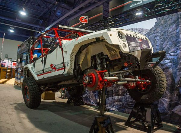 first-look-at-sema-4x4s-32