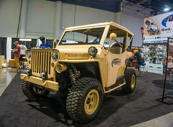 first-look-at-sema-4x4s-33