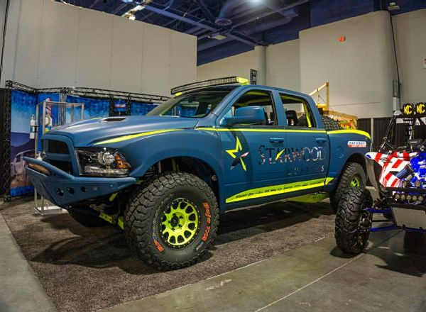 first-look-at-sema-4x4s-34