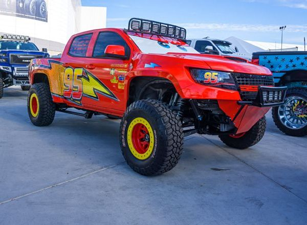 first-look-at-sema-4x4s-36