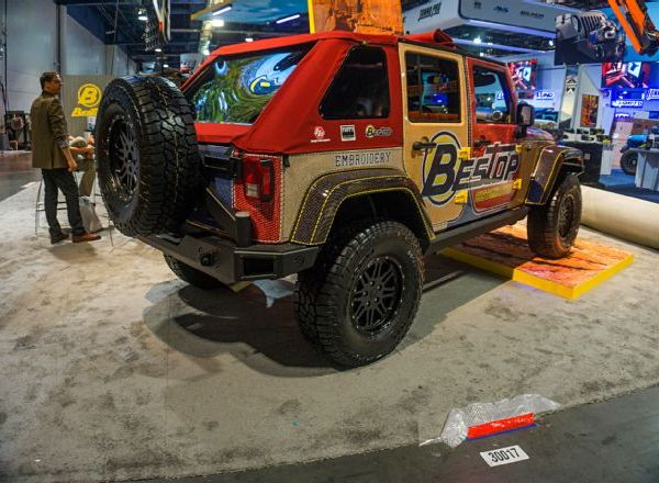 first-look-at-sema-4x4s-4