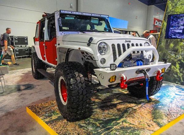 first-look-at-sema-4x4s-43