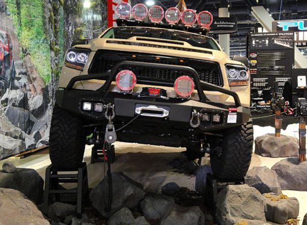 first-look-at-sema-4x4s-45