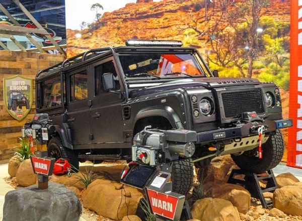 first-look-at-sema-4x4s-46