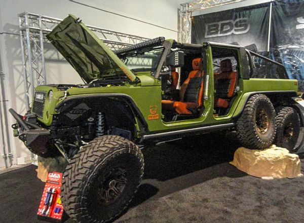 first-look-at-sema-4x4s-48