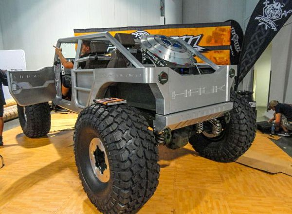 first-look-at-sema-4x4s-49