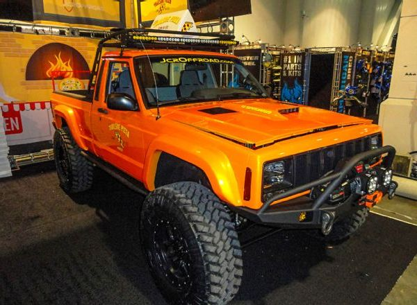 first-look-at-sema-4x4s-52