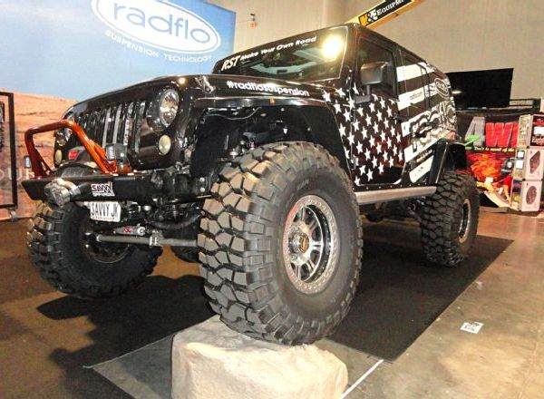 first-look-at-sema-4x4s-59