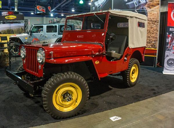 first-look-at-sema-4x4s-6