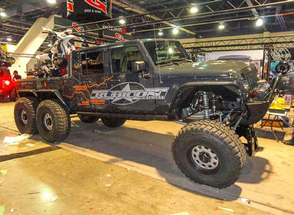 first-look-at-sema-4x4s-60